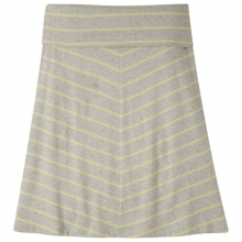 Women's Cora Skirt Classic Fit by Mountain Khakis