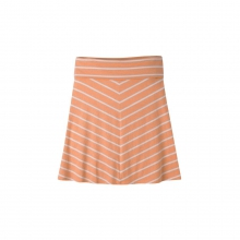 Women's Cora Skirt by Mountain Khakis