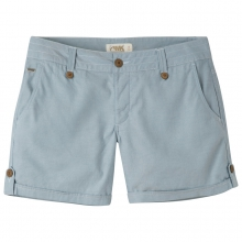 Women's Island Short Relaxed Fit