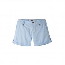 Women's Island Short by Mountain Khakis in Jonesboro Ar