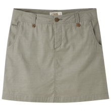 Women's Island Skirt Classic Fit by Mountain Khakis