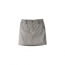 Women's Island Skirt by Mountain Khakis