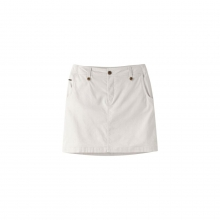 Island Skirt Classic Fit by Mountain Khakis