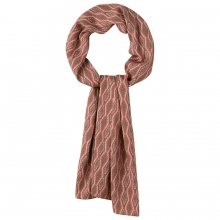 Emma Scarf by Mountain Khakis