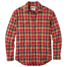 Peaks Flannel Shirt in Cincinnati, OH