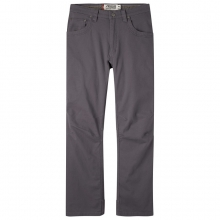 Men's Camber 106 Pant Classic Fit by Mountain Khakis in Loveland Co