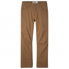 Men's Camber 106 Pant Classic Fit by Mountain Khakis in Columbus Ga