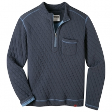 Hideaway Pullover Sweater by Mountain Khakis