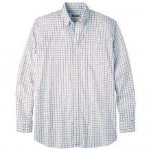 Davidson Stretch Oxford Shirt by Mountain Khakis in Baton Rouge La