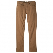 Camber 106 Pant Classic Fit by Mountain Khakis in Richmond Va