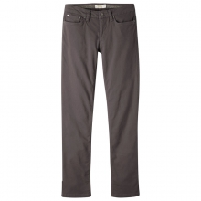 Camber 106 Pant Classic Fit by Mountain Khakis in Charleston SC