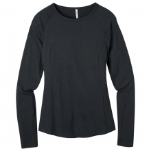 Solitude Long Sleeve Shirt