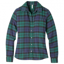 Aspen Flannel Shirt by Mountain Khakis in Colorado Springs Co