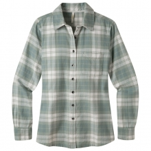 Aspen Flannel Shirt by Mountain Khakis in Murfreesboro Tn