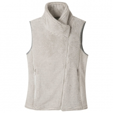 Wanderlust Fleece Vest by Mountain Khakis