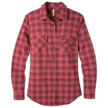 Peaks Flannel Shirt by Mountain Khakis in Shreveport La