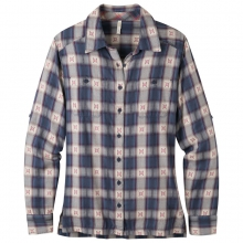 Tavern Flannel Shirt by Mountain Khakis