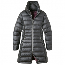 Ooh La La Down Coat by Mountain Khakis