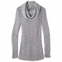 Countryside Cowl Neck Sweater