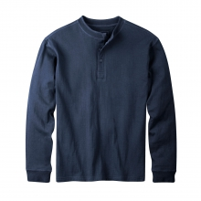 Trapper Henley Shirt by Mountain Khakis in Colorado Springs Co