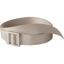 Webbing Belt by Mountain Khakis in Loveland Co