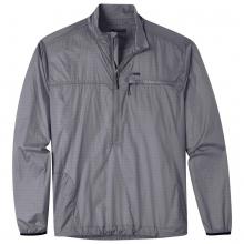 Men's Static Peak Pullover by Mountain Khakis