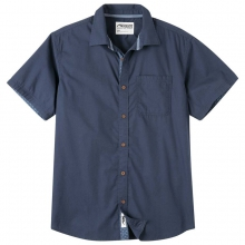 Men's Cottonwood Short Sleeve Shirt by Mountain Khakis in Asheville Nc