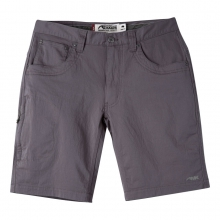 Men's Commuter Short Slim Fit by Mountain Khakis in Oro Valley Az