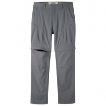 Trail Creek Convertible Pant Relaxed Fit by Mountain Khakis