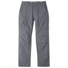 Men's Trail Creek Pant Relaxed Fit