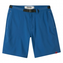 Men's Belted Shifter Short Relaxed Fit