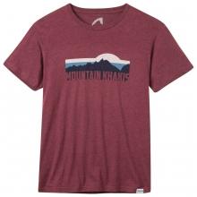 Men's Territory T-Shirt