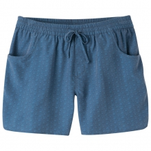 Women's Hailey Short Classic Fit