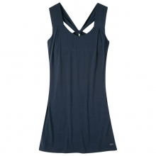 Women's Sedona Dress