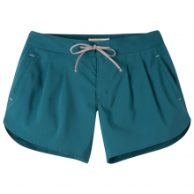 Women's SurfSUP Short Classic Fit