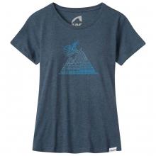Women's Celestial T-Shirt