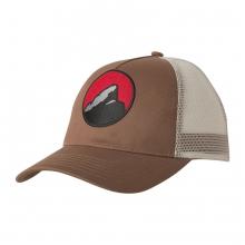 Teton Trucker Cap