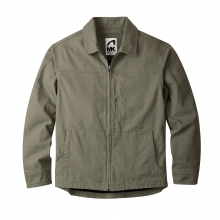Stagecoach Jacket by Mountain Khakis in Homewood Al