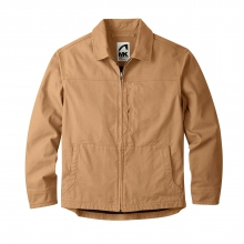 Stagecoach Jacket by Mountain Khakis in Loveland Co