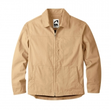 Stagecoach Jacket by Mountain Khakis