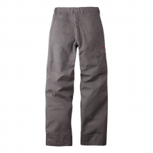 Alpine Utility Pant Relaxed Fit by Mountain Khakis in Athens Ga