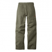 Alpine Utility Pant Relaxed Fit by Mountain Khakis