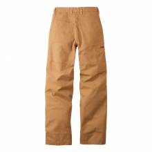 Alpine Utility Pant Relaxed Fit by Mountain Khakis in Fort Collins Co