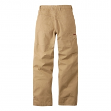 Alpine Utility Pant Relaxed Fit by Mountain Khakis in Asheville Nc