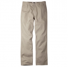 Original Mountain Pant Slim Fit by Mountain Khakis