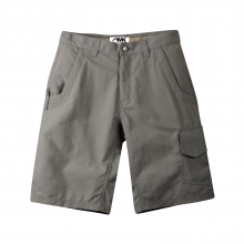Men's Granite Creek Short by Mountain Khakis in Lafayette Co