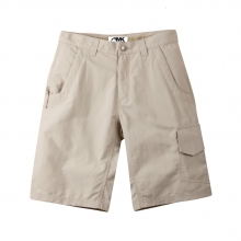 Men's Granite Creek Short by Mountain Khakis in Little Rock AR