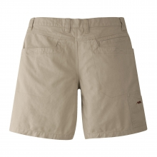 Alpine Utility Short Relaxed Fit by Mountain Khakis