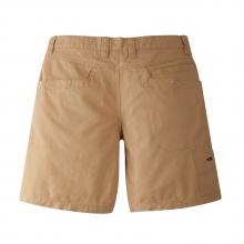 Alpine Utility Short Relaxed Fit in State College, PA