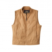 Stagecoach Vest by Mountain Khakis in Bowling Green Ky